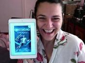 Oroscopo oggi novembre: modi creativi usare libro