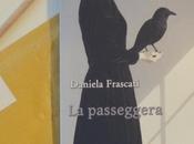passeggera Daniela Frascati