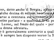Corna scandali presidente napoletano. Signore signori, Giovanni Leone