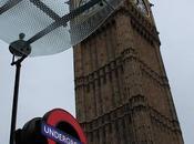 Viaggiare bambini ragazzi Londra, tutte tariffe scontate risparmiare trasporti!