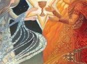 Luna Nuova nelle Case Astrologiche