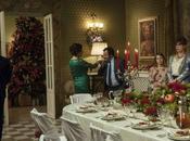 Cena (delle occasioni perdute) Natale Luca Bianchini