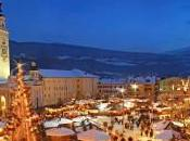 """Merano Natale. during Christmas time."""""""