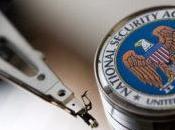 Snowden: prezzo gioco tecnologico