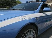 Operazione Borderland, arrestati Catanzaro Crotone