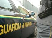 Traffico internazionale cocaina, confiscati beni euro