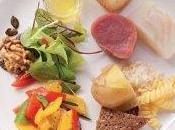 cosa giusto mangiare quando diabete?