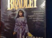 Lady Avalon Marion Zimmer Bradley
