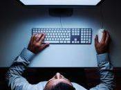 BuzzFeed luce sulla massiccia propaganda disinformazione Internet