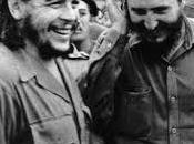Hasta victoria Siempre tuyo, Che.