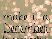 Dieta dicembre?!