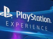 Playstation Experience diretta proprio stasera!!!