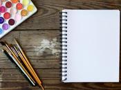 Benessere creatività: spirale energia positiva