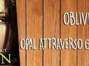 """Recensione """"Oblivion III- Opal attraverso occhi Daemon"""" Jennifer Armentrout"""