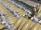 Yemen. Relazione Car, 'Iran fornisce armi Houti passando Somalia'