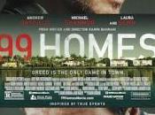 Homes Ramin Bahrani: recensione