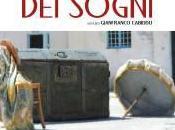stoffa sogni Gianfranco Cabiddu: recensione