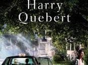 """libro Baltimore"""" Joel Dicker, l'autore verità caso Harry Quebert"""""""