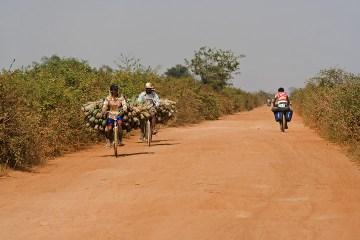 Vacanze in bici ad amsterdam capitale mondiale della for Case amsterdam economiche