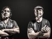 Down Stone annunciano pubblicazione nuovo album Life