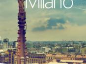 """Premio Poesia """"Città Milano"""""""