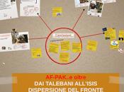 talebani all'ISIS: Dispersione fronte insurrezionale terrorismo (Conferenza SIOI)