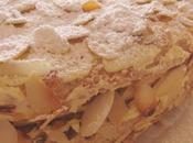 Torta Elvezia Montersino