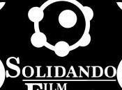 """""""Dignity"""" Solidando Film Festival Cagliari"""