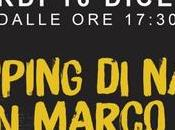 Pomeriggio Shopping Gian Marco Tognazzi