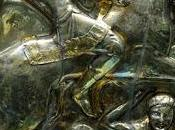 battaglia Cremera (477 a.C.)