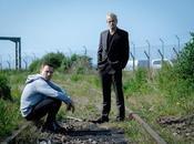 Trainspotting trailer italiano dell'atteso film Danny Boyle