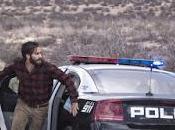 """""""Animali notturni"""" Ford: primo trailer italiano dell'ottimo film Adams, Jake Gyllenhaal Michael Shannon"""
