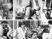 storia capelli: passato presente