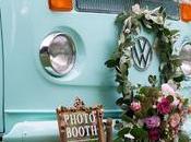 Come sorprendere invitati matrimonio [#4-Accessori sfiziosi]