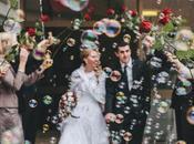 Come sorprendere invitati matrimonio [#3- Accessori sfiziosi]
