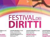 Festival diritti