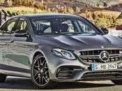 Mercedes-AMG 4Matic