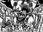 Rotten That Dead