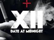 Date Midnight Songs Fall Forget