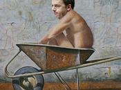 Legge stabilità: Approvata Italia, bocciata dalla Commissione Europea dicembre. Mancano miliardi