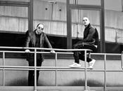 rock ribellione: esce Apologia calore, nuovo album Quarzomadera