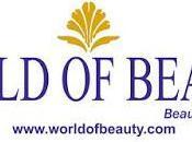 """[Collaborazione] World Beauty """"KIT SEMIPERMANENTE"""" Mani Primo Piano."""