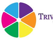 Trivial Pursuit Reading Challenge premi finali