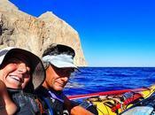 viaggio alle Isole Cicladi finito!