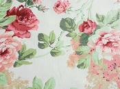"""tessuti rose, righe, quadretti arredare """"charmant"""" casa nostri ultimi arrivi.."""