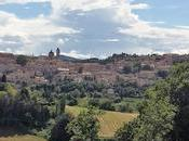 Wonderful Italy...immagini Urbino.