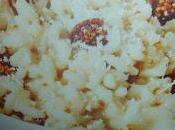 ricette riso marsala fichi secchi