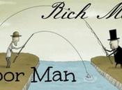 ricchi poveri