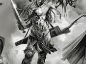 Godslayer: Halodynes, parte