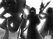 Warhammer 40.000: lista delle uscite della prossima settimana